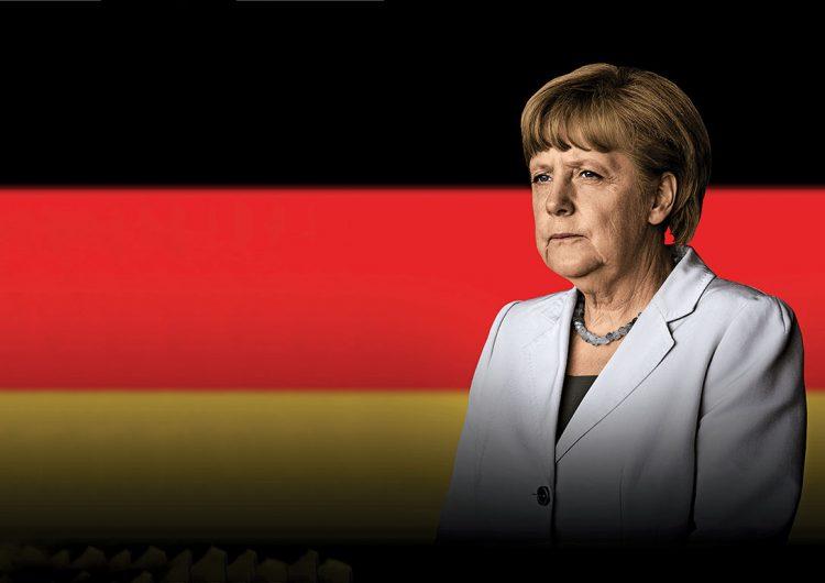 populismo-alemania-angela-merkel