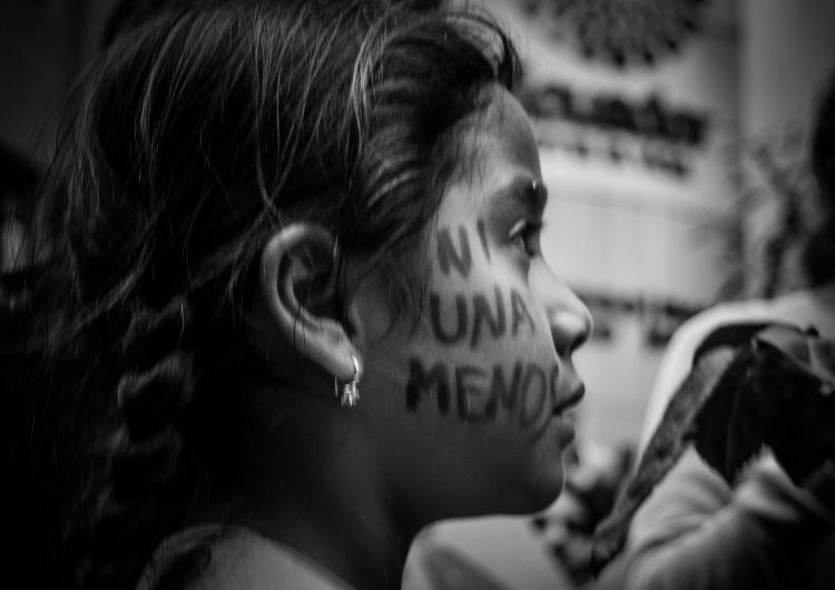 Feminicidios: el extremo de la violencia misógina