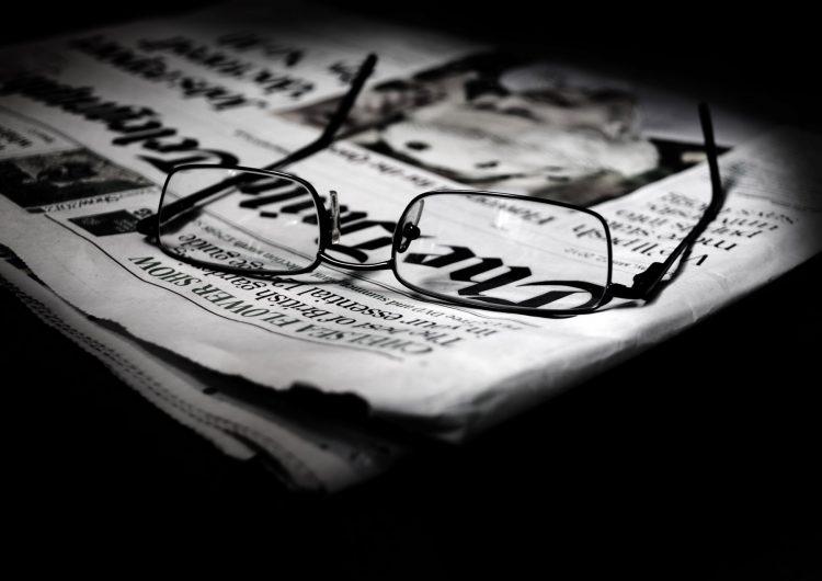 Buscan garantizar seguridad de periodistas durante investigaciones judiciales