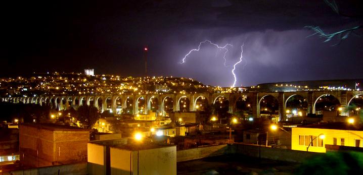 Querétaro, entre los estados más competitivos: IMCO