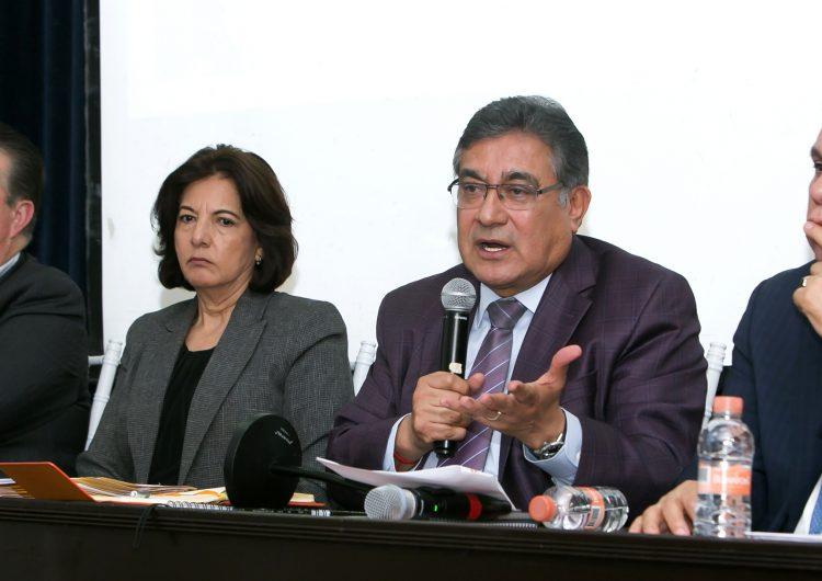 El SNTE revisará que se ejecuten pagos adeudados a maestros