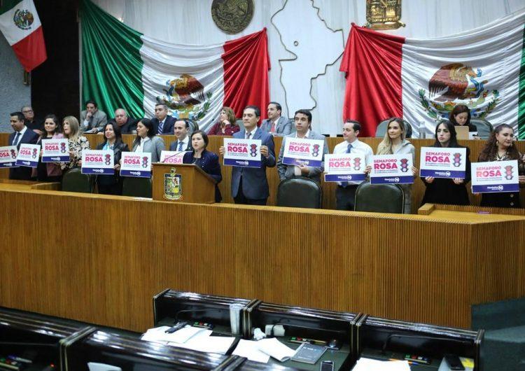 Darán hasta cuatro años de prisión por ´pornovenganza´ en Nuevo León