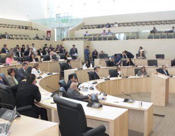 Proponen crear Observatorio Ciudadano para que diputados rindan cuentas