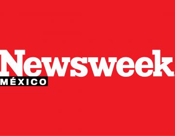 Newsweek ofrece una disculpa pública