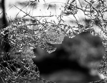 Se registra jornada violenta en Monterrey