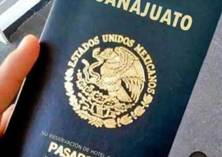 De los memes a la vida real: ¡Guanajuato sí emitirá visas para turistas!