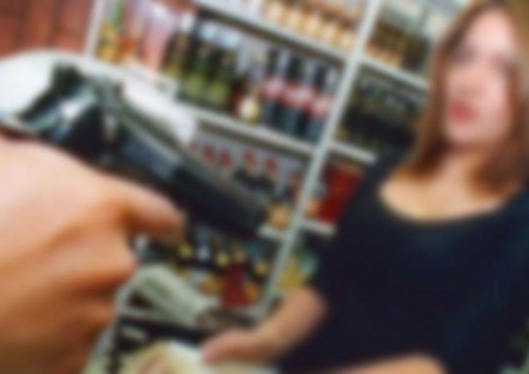 """Persisten asaltos en comercios porque la FGE es """"una coladera"""": Franquicias"""