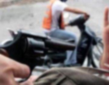 Puebla con fallas en materia de seguridad