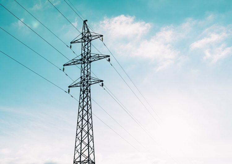 Quieren ayuntamientos tarifa especial para consumo de electricidad