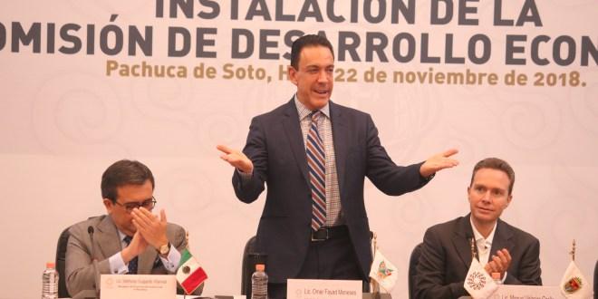 Cuesta 40 mdp uso de Ejército contra huachicoleo en Hidalgo
