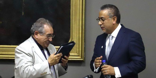 En Hidalgo van 21 denuncias vs exediles y entes corruptos: ASEH
