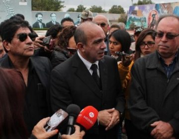 Diputado de Hidalgo busca evitar que las peleas de gallos sean prohibidas