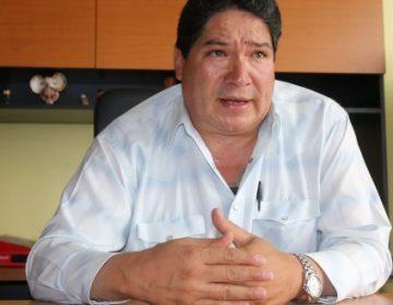 Concesionarios se deslindan de fallas en rastro de Pachuca