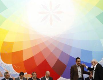Gobierno de Hidalgo dará 500 mdp y 40 hectáreas para albergar sincrotrón