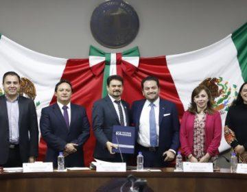 Señalan opacidad en las concesiones y servicio inseguro en el transporte de Hidalgo