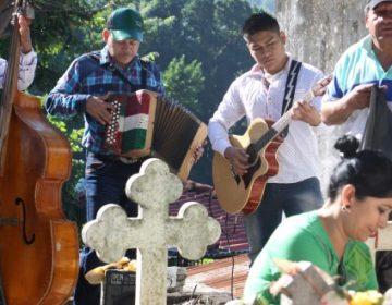 En Pachuca velorios cuestan hasta 89 mil pesos sin la inhumación