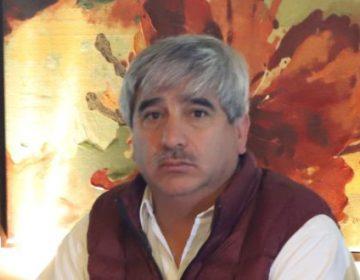 Habrá en Hidalgo 200 Centros del Bienestar: Zenteno