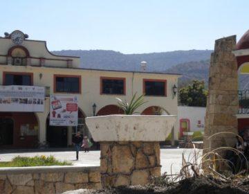 Faltan 4 municipios hidalguenses por solventar $804 mil: ASEH