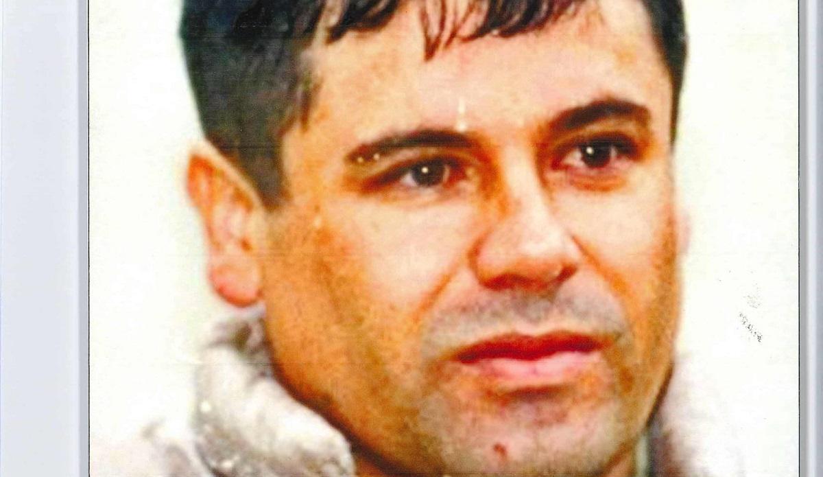 'El Chapo' contactó a Emma Coronel en pleno juicio: Fiscalía
