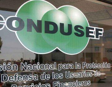 Suman 15 mdp los fraudes de pseudo gestoras de crédito en Puebla: Profeco