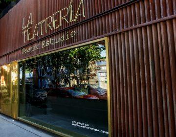 Exposiciones, teatro, libros, conciertos, discos… las recomendaciones Newsweek en Español