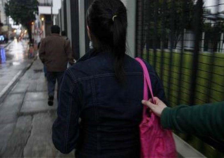En Puebla ya nadie se salva de la delincuencia, reclama arzobispo, Víctor Sánchez