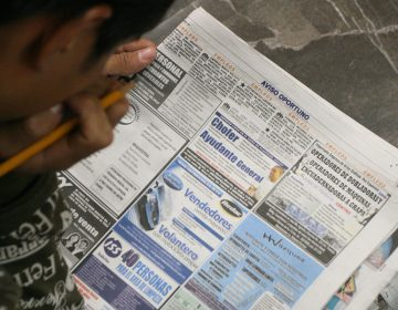 Asegura delegada de STPS que desempleo en Puebla es de 2.1%; INEGI reporta 3%