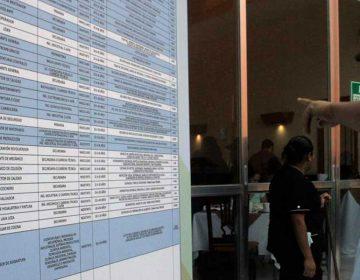 Sube desempleo en tercer trimestre; suman 86 mil desocupados en Puebla
