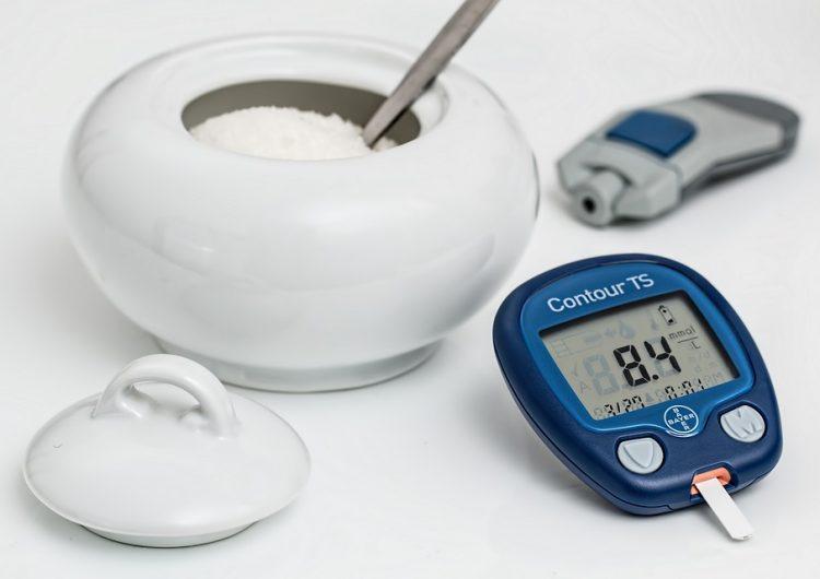 En México mueren 12 personas por hora a causa de la diabetes