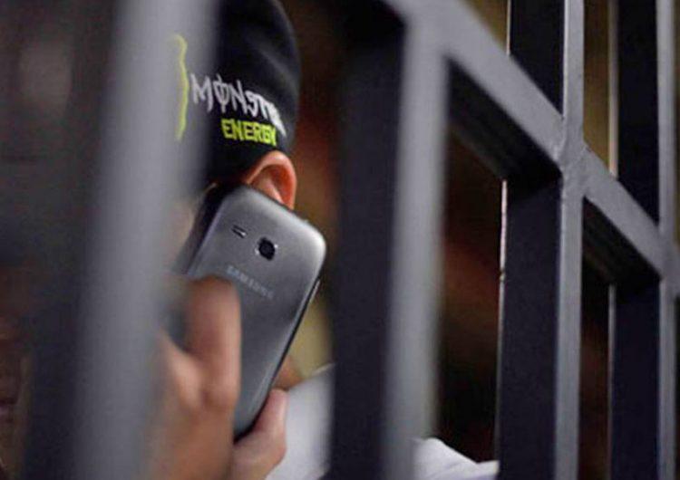 Denuncian hoteleros y moteleros de Puebla seis intentos de extorsión al día