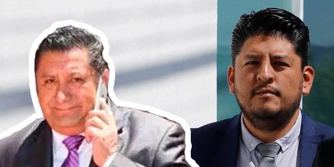 Otro extesorero de Fili Hernández enfrentará proceso en libertad