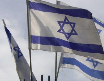 Los puntos clave de la gira del gobernador por Israel