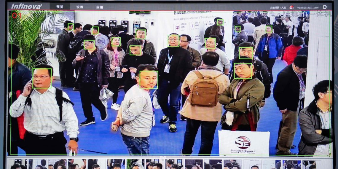 china-software-caminar-vigilancia
