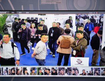 """Cuida tus pasos: China despliega software que reconoce el """"modo de caminar"""" de sus ciudadanos"""
