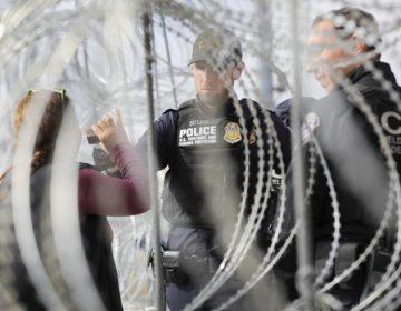 Uno de cada 4 estadounidenses piensan que terroristas viajan en la caravana migrante