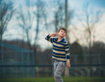 Vinculan el autismo con la deficiencia de cinc en la infancia