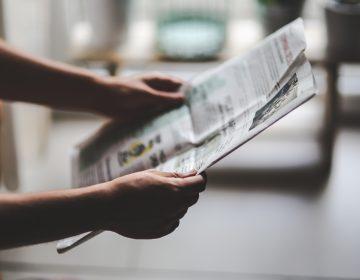 Darán plática en PFLC contra las 'fake news'