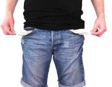 Administración de Peña deja inflación al alza y la misma pobreza