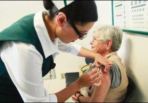 Van en Hidalgo 5 casos de influenza sin fallecimientos