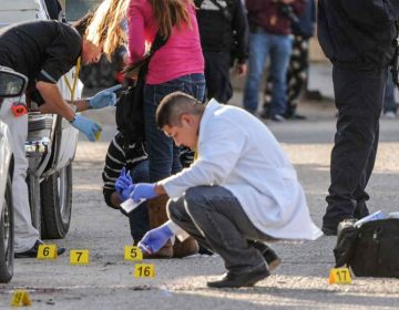 Cuatro de cada diez hogares de Puebla víctimas de la inseguridad: México Unido