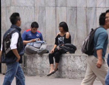 Ni flojos, ni carentes de habilidades: Un estudio rompe mitos sobre los millennials en América Latina
