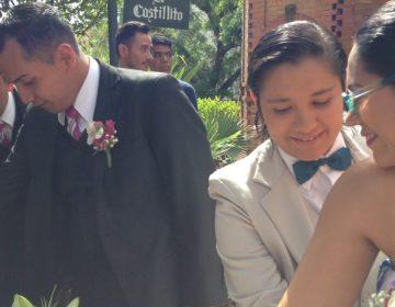 PAN acatará mandato de la SCJN sobre matrimonios igualitarios