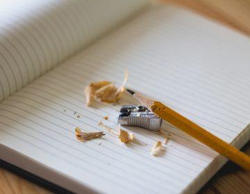 La educación en tiempos de AMLO