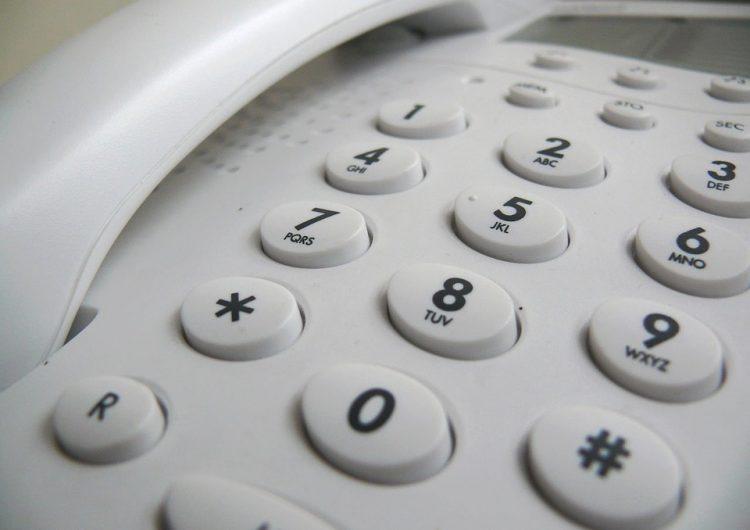 Así marcarás en 2019 a números locales, larga distancia y celulares