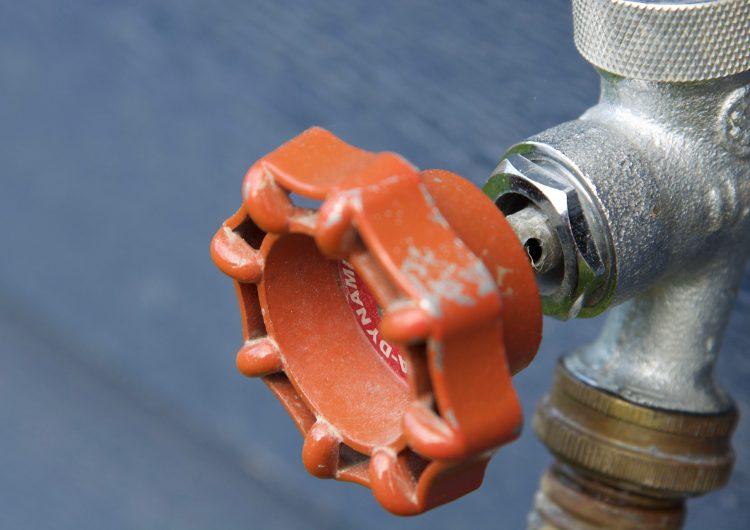 Recomendaciones para prevenir el daño en las tuberías a causa del frío