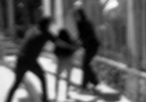 Puebla sin registro de bandas dedicadas al robo de infantes: fiscal