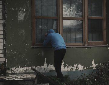 Aumenta robo a casa-habitación en Ramos Arizpe