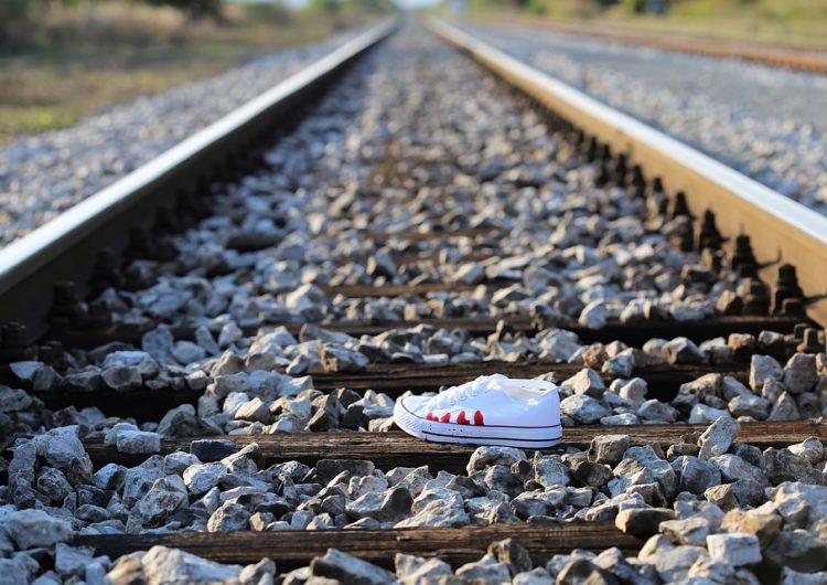 Detectan a 30 niños de primaria con tendencias suicidas en Aguascalientes