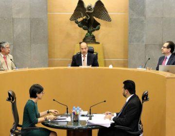 Por inconsistencias, echa abajo Sala Xalapa sentencia del TEEO en caso Sol Cruz