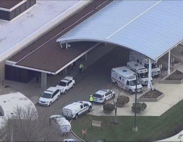 Atacante abre fuego en un hospital de Chicago; reportan varias personas heridas